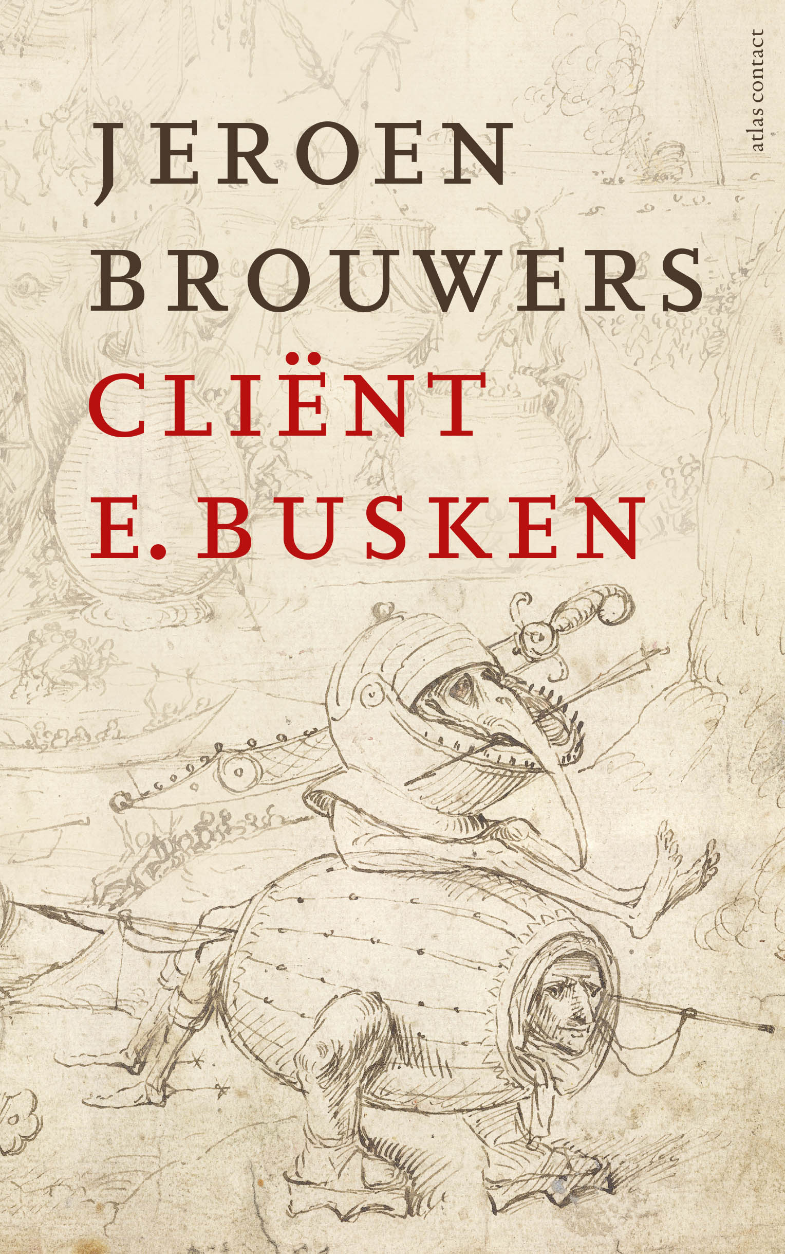 Brouwers-Client Busken@3.indd